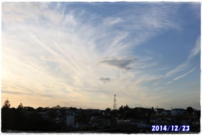 20141231-1.jpg