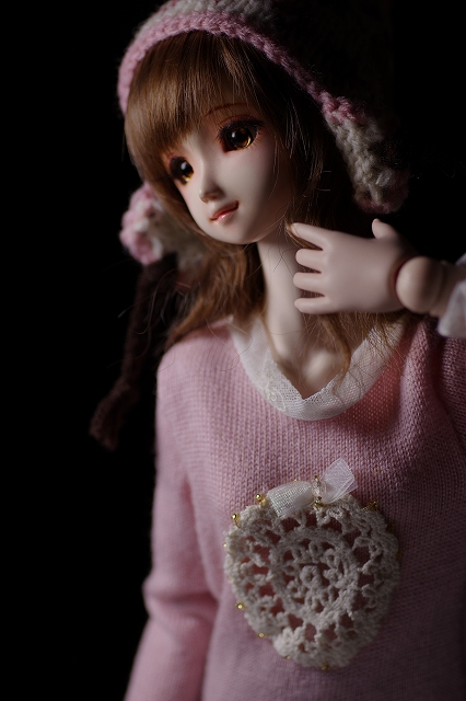 s-011_20150103225813946.jpg
