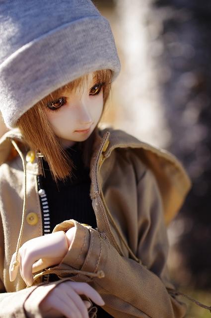 s-143_20150101204537a15.jpg