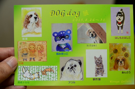 DSC_6732_20150804094946cd3.jpg