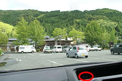 0606-5道の駅土佐さめうら