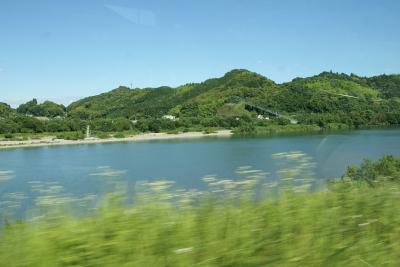 0606-2仁淀川いの町