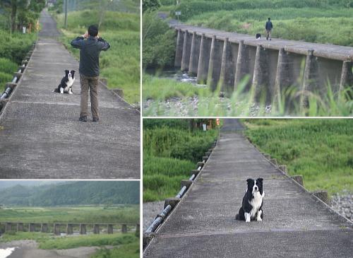 0607-5清水ヶ瀬沈下橋