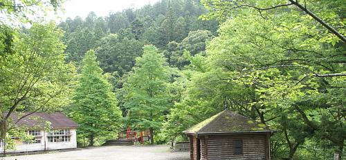 0607-7松葉川