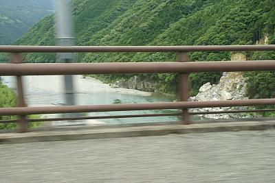 0607-1仁淀川