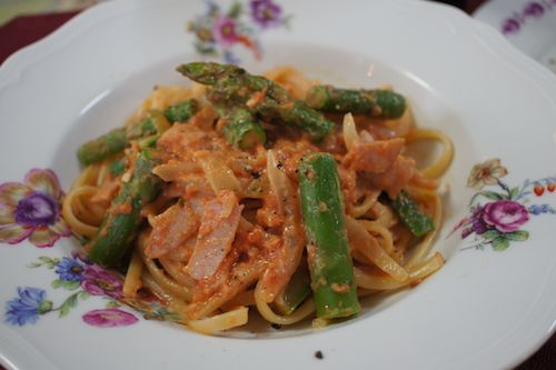 asparagus tomatocream3