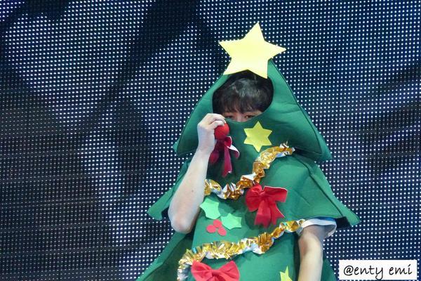 12月25日 14ユチョン3