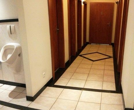 7 トイレについて