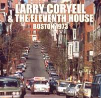 coryell1973.jpg
