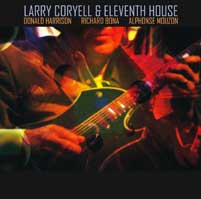 coryell1998.jpg