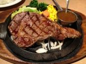 美味しい食べ物  画像028