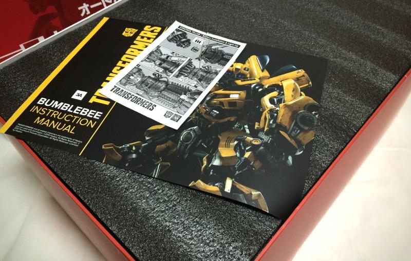 3A_bumblebee007.jpg