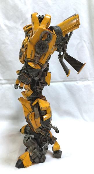 3A_bumblebee015.jpg