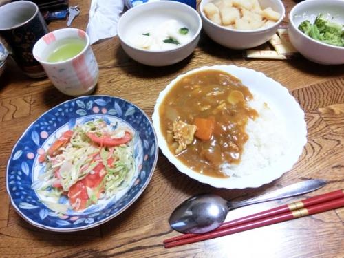 実家のお食事('15.06)_01