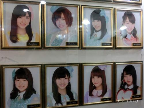 AKB48劇場 #4_05