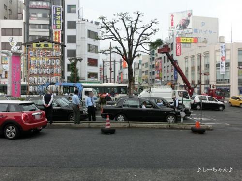 もうすぐうちわ祭・2015_02