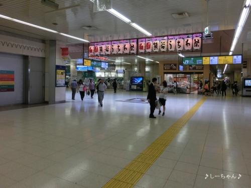もうすぐうちわ祭・2015_03