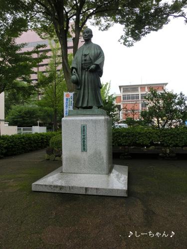 モモヤ_02