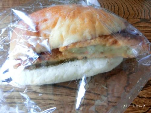 リセロのパン屋さん #4_03