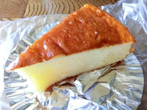 リセロのパン屋さん #4_04