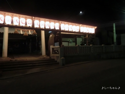 うちわ祭・2015_01