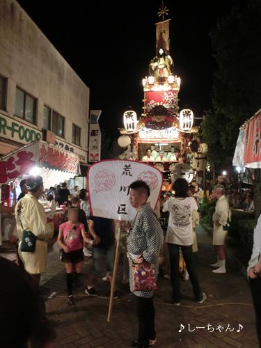 うちわ祭・2015_04