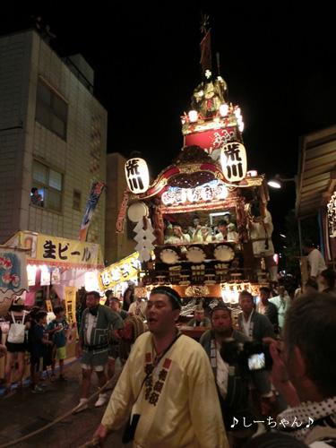 うちわ祭・2015_05
