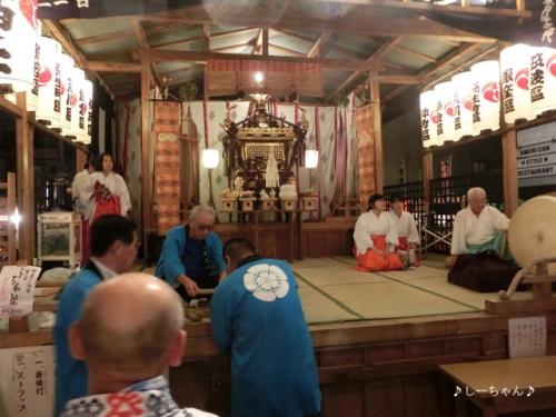 うちわ祭・2015_03
