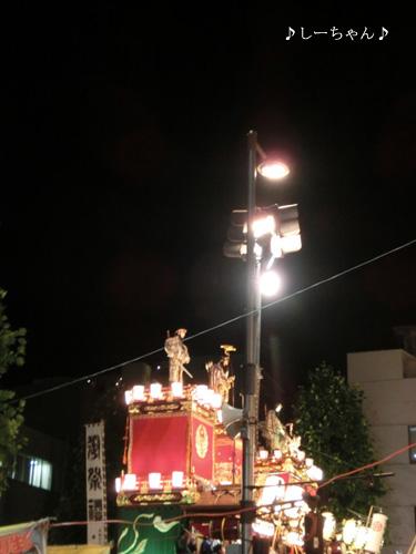 うちわ祭・2015_06