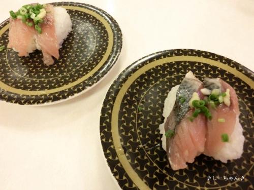 はま寿司 #7_04