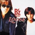 bz_loose.jpg