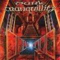 darktranquillity_thegallery.jpg