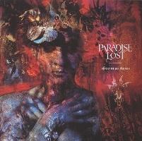 paradiselost_draconiantimes_l.jpg