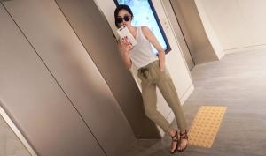 14586_shop1_244250.jpg