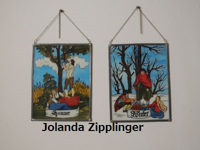 jolanda-glas.jpg