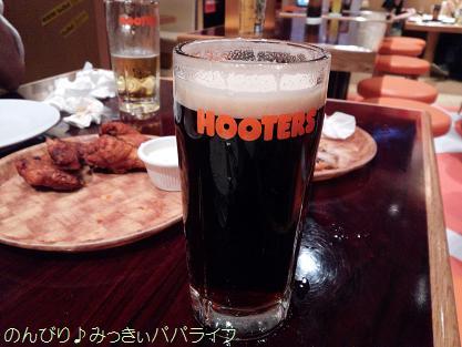 hootersshinjuku04.jpg