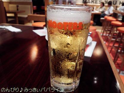 hootersshinjuku06.jpg
