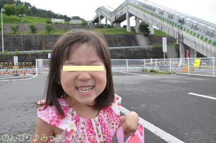 nagano201507001.jpg