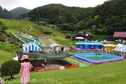 nagano201507004.jpg