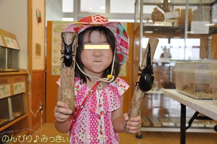nagano201507007.jpg