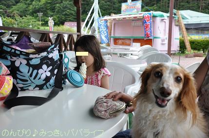 nagano201507009.jpg