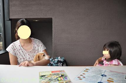 nagano201507013.jpg