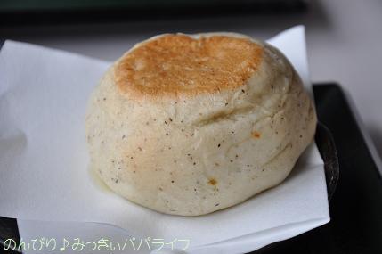 nagano201507019.jpg
