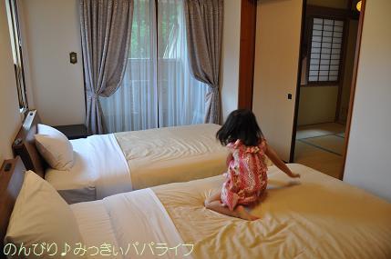 nagano201507027.jpg