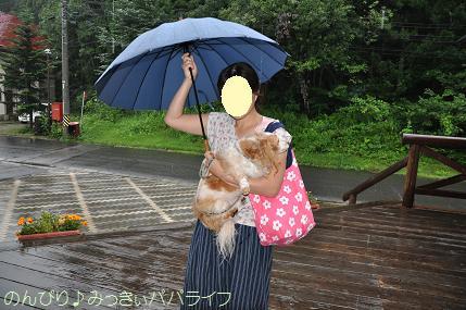 nagano201507034.jpg