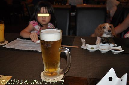 nagano201507040.jpg