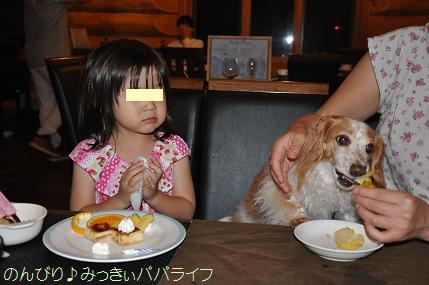 nagano201507058.jpg