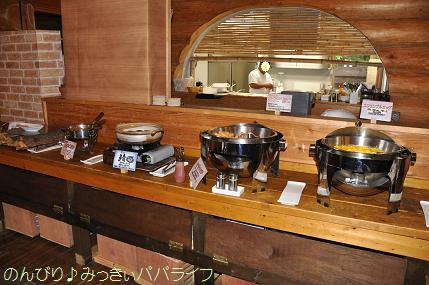 nagano201507062.jpg