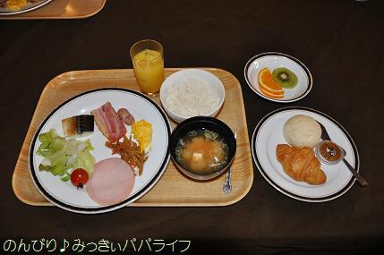 nagano201507063.jpg