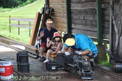 nagano201507073.jpg